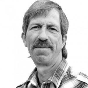 John Kåre Olsen